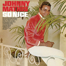 So Nice/Johnny Mathis