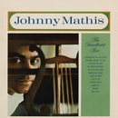 The Sweetheart Tree/Johnny Mathis