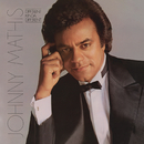 Different Kinda Different/Johnny Mathis