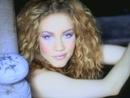 Love Lift Me (Official Video)/Amanda Marshall
