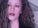 Beautiful Goodbye (Official Video)/Amanda Marshall