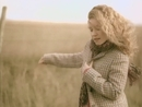 If I Didn't Have You (Official Video)/Amanda Marshall
