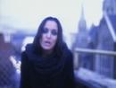 Believer (Official Video)/Chantal Kreviazuk