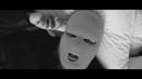 No Face No Case (Official Video) feat.Giggs/GASHI