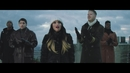 Where Are You Christmas? (Official Video)/Pentatonix