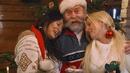 Schens Fest & a guat's Neis (Advent in den Bergen 23.12.2007) (VOD)/Seer