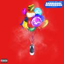 Gabbiano / Moonrock (prod. Lazza) feat.Lazza/Dani Faiv