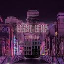 Light It Up feat.Kinnie Lane/Junkilla