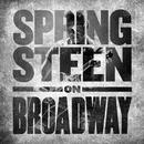 Springsteen on Broadway/Bruce Springsteen