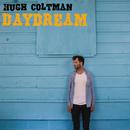 Daydream/Hugh Coltman