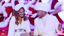Bring Me Love (Live from A Legendary Christmas with John and Chrissy)/John Legend