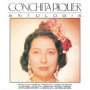 Antología/Conchita Piquer