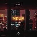 Move/JØRD