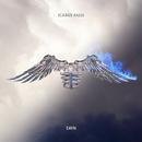 Icarus Falls/ZAYN