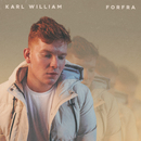 Forfra/Karl William
