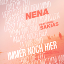Immer noch hier feat.SAKIAS/Nena