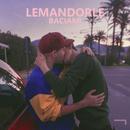 Baciami feat.Francesco De Leo/lemandorle