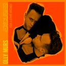 Excuses (Kia Love Remix)/Olly Murs