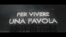 Vivere una favola (Lyric Video)/Giorgia