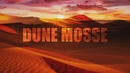 Dune mosse (Lyric Video)/Giorgia