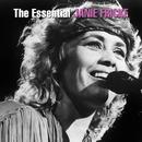 The Essential Janie Fricke/Janie Fricke