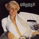 Vanusa/Vanusa