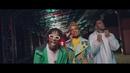 Contigo (Official Video)/ChocQuibTown