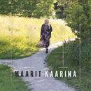 Kaarina/Maarit