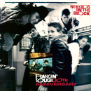 Hangin' Tough (30th Anniversary)/New Kids On The Block