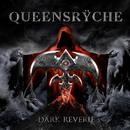 Dark Reverie/QUEENSRYCHE