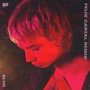Blur (Felix Cartal Remix)/MØ