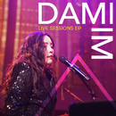 Live Sessions - EP/Dami Im