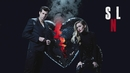 Nothing Breaks Like a Heart (Live at SNL) feat.Miley Cyrus/Mark Ronson
