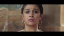"""Athi Sundara (From """"Saamy (Telugu)"""")/Devi Sri Prasad"""