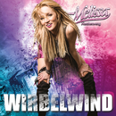 Wirbelwind/Melissa Naschenweng