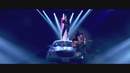 Nothing Breaks Like a Heart (Live on Graham Norton) feat.Miley Cyrus/Mark Ronson