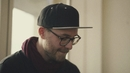 Einmal (Backstage-Akustik-Session)/Mark Forster