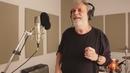 Seminare (Official Video)/David Lebón