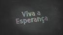 Viva Esperança (Lyric Video)/Aline Barros