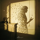 I beg you/Aimer
