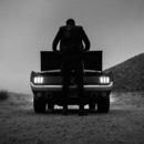 The Beautiful & Damned (Remixes)/G-Eazy