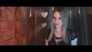 I steh auf Bergbauernbuam (Offizielles Video)/Melissa Naschenweng
