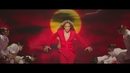 "Limitless from the Movie ""Second Act"" (Official Video)/Jennifer Lopez"
