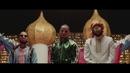 Gina feat.Bollebof & Diztortion/Angelo King