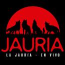 La Jauría (En Vivo)/Jauría