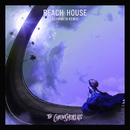 Beach House (Ashworth Remix)/The Chainsmokers