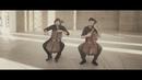 Hallelujah (Official Video)/2CELLOS(SULIC & HAUSER)