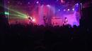 """蝋人形の館 LIVE FOOTAGE from「ボクらの熊魂2018 """"PUNK""""kin Halloween Party」/あゆみくりかまき"""