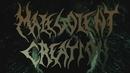 Mandatory Butchery (lyric video)/Malevolent Creation