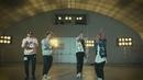 Esto No Es Sincero (Official Video) feat.Mau y Ricky/Adexe & Nau